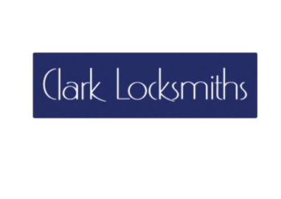 We recommend Clark Locksmith for automotive locksmith jobs