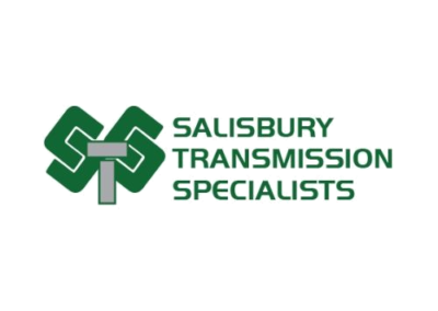 We use and recommend Salisbury Transmission Specialists